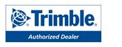 Trimble Authorized Dealer